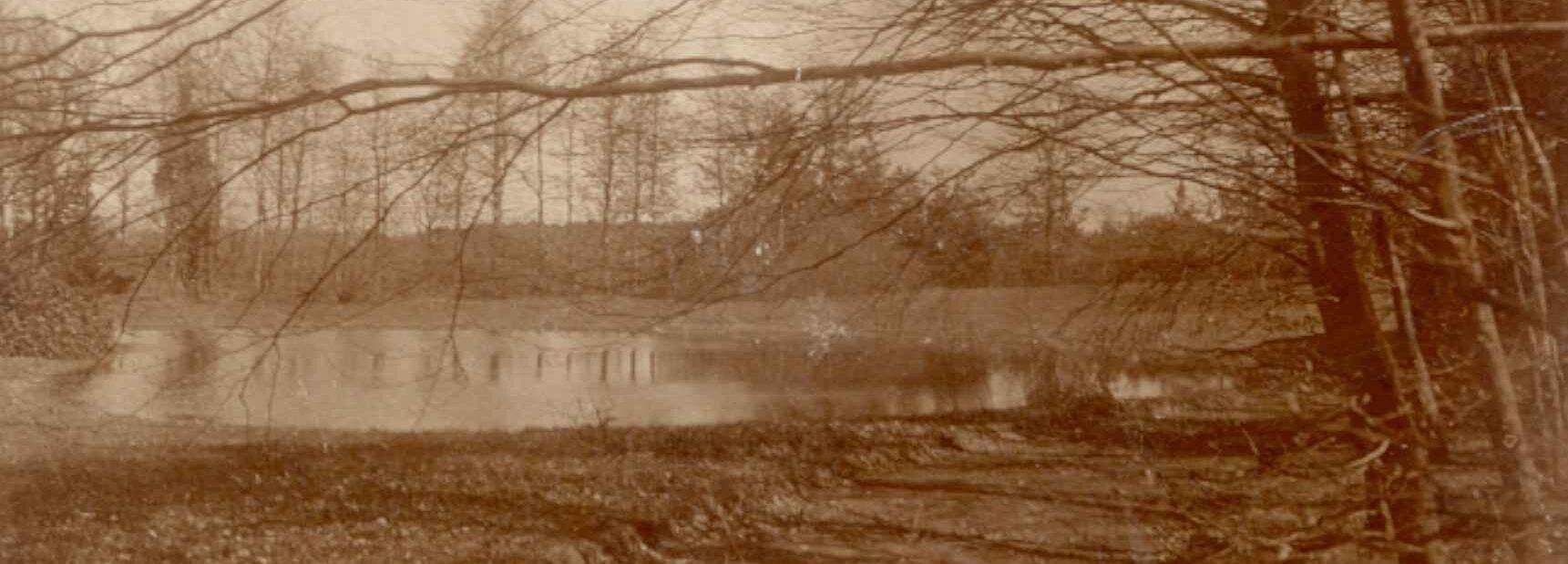 Landgoed Anneville